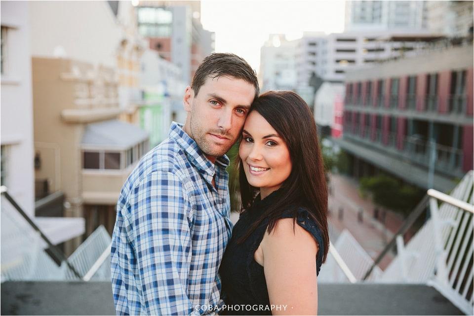 matt and courtney dating
