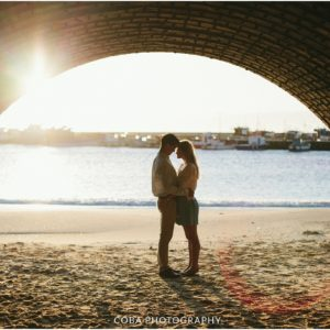 Couple Shoot Locations   Cape Town   Part Two