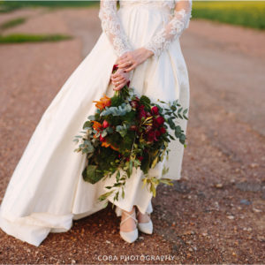 Wedding Planning Tips from a Photographer | Part ONE