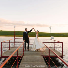 Wedding Planning Tips from a Photographer | PART TWO